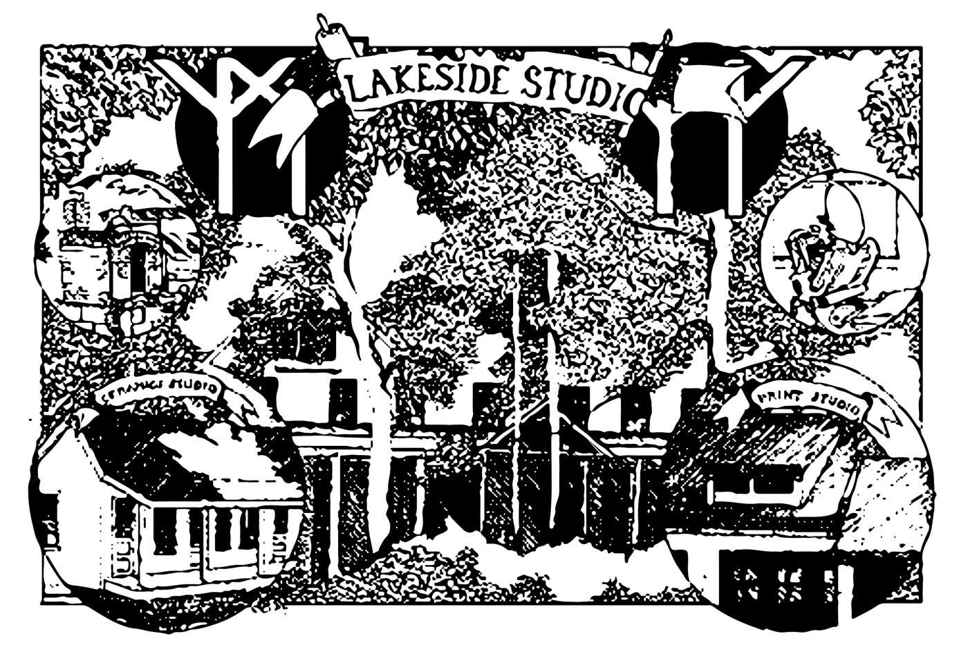 Studio Graphic